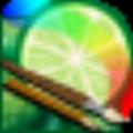 SAI绘图软件电脑版 V4.0 Mac汉化版