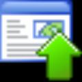 Classic FTP Plus(FTP客户端软件) V4.0 绿色中文版