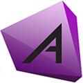 MSC Adams仿真软件 V2018 64位免费汉化版