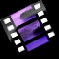 AVS Video Editor V9.0.3.333 官方版