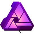 Affinity Photo(专业图像编辑软件) V1.5.2 Mac中文破解版