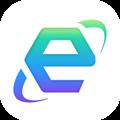 乐趣浏览器 V1.2.3 安卓版