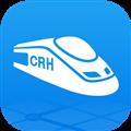 高铁管家 V7.0 苹果版