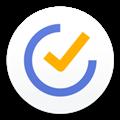 TickTick日程管理破解版 V3.0.0 Mac版