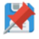 Save Pinned Tabs(标签保存插件) V1.0.5 免费版