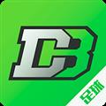 动宝足球 V3.7.7 安卓版