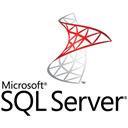 SQL Server 2012 官方版