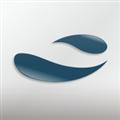 凡思教育 V1.1.1 安卓版