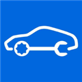 养车档案 V1.1 安卓版