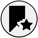 One Bookmark(书签管理工具) V1.0 Mac版