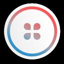 Button Shortcuts(快捷键配置应用) V1.5.1 Mac版