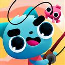 CatFish(小猫钓鱼) V1.0.44 苹果版