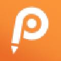 云橙PDF编辑器 V7.4.4 官方版