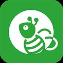 村蜂小院 V2.0.2 安卓版