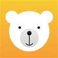 熊小鲜 V1.2.8 安卓版