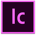 InCopy CC 2019(免费文字编辑软件) V14.0.2 中文破解版