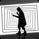 推理大师 V2.3.2 苹果版