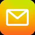 QQ邮箱电脑版 V5.7.2 官方最新版