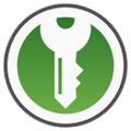 KeePassXC(密码管理器) V2.4.1 Mac版