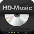 MusicFans(音频播放器) V4.0 Mac版