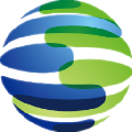 Sangfor WebShellKiller(网站暗链检测工具) V3.3.0.2 绿色免费版