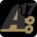 Altium Designer V17.0.6 官方版