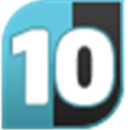 nanoCAD Pro(专业CAD制图软件) V10.0.4447 破解版