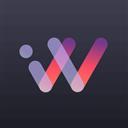 Will Go健身 V1.3.3 苹果版