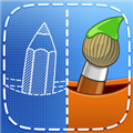 绘画课程 V2.8.0 苹果版