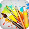 绘图工具 V5.7.1 苹果版