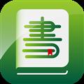 书轩阁 V1.10.2 安卓版