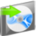 佳佳VCD视频格式转换器 V5.6.5.0 官方版