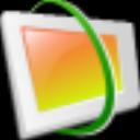 安悦网刻工具 V2.0 免费版