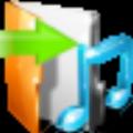 佳佳视频转音频转换器 V7.0.5.0 官方版