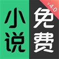 豆豆免费小说 V4.0.0 安卓版