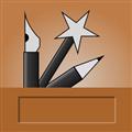 绘画箱 V6.0 苹果版
