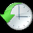 信佑网刻工具 V1.0 官方版