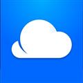 造价云 V4.5.0 苹果版