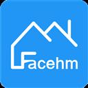 脸家 V3.7.2 安卓版