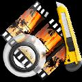 AVS Video ReMaker(视频剪辑合并软件) V6.2.3.228 免费版