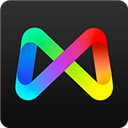 MIX滤镜大师会员版 V4.9.5 苹果版