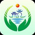 杭州健康通 V2.9.0 安卓版