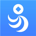 简易操盘 V3.4.0 苹果版