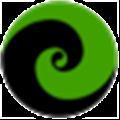 Janus 5(占星软件) V5.1 破解免费版