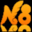 N8设计软件 V2018 专业版
