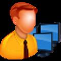 微家长控制破解版 V4.1.1 免费版