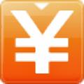 开博店铺收银管理系统 V2.835 破解版