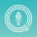 青叶清 V1.1.5 苹果版