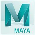 Maya2019破解版 X64 中文免费版