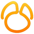 Navicat for SQL Server V12.0.28 Mac中文破解版